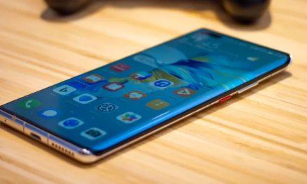 មកដឹងត្រួសៗអំពីកំពូលទូរស័ព្ទឆ្លាត Huawei  ស៊េរីថ្មីរបស់ Huawei