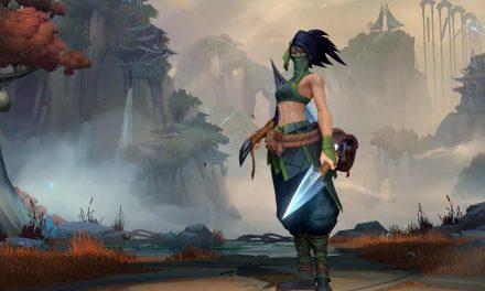 League of Legends: Wild Rift  នឹងដាក់លេងសាកល្បងនៅប្រទេសកម្ពុជានៅថ្ងៃទី 27 ខែតុលាស្អែកនេះនៅលើ Android និង iOS